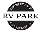 Crowley Lake RV Park